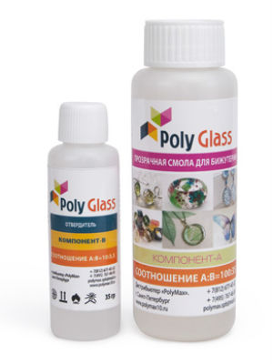 Poly Glass